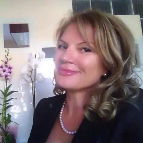Соня Колтуклиева: Бюлетините в Гърция не стигнаха!