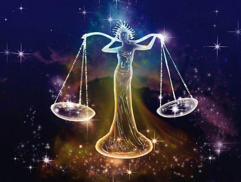 Най- точният хороскоп за 17 юли
