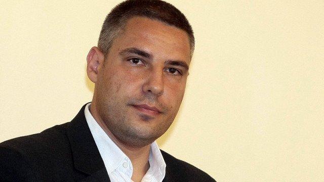 Методи Лалов дава на прокурор Борисов заради Рашков