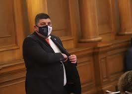 Иво Мирчев: Ще държим ДПС далеч от властта