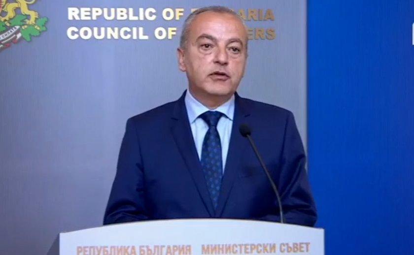 Социалният министър обеща увеличение на пенсиите за всички