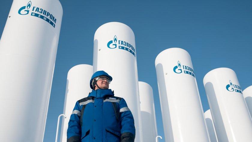Резултат с изображение за газпром