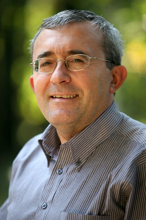 Проф. Слатински за Хаджи Тошко: Човек с нулев политически интелект