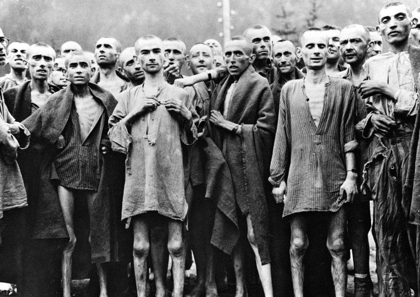 Германия съди 100-годишен нацист