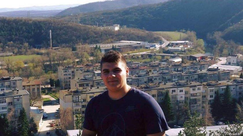 Лекари от чужбина решават дали абитуриентът от Велико Търново е починал от Covid-19