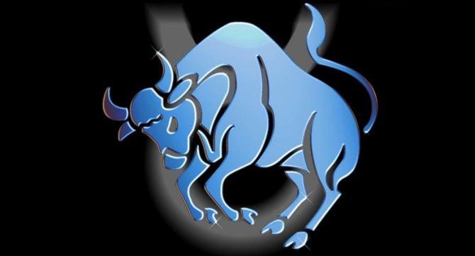 Най-точният хороскоп за 31 юли