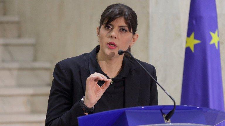 На 10 септември избират нови шестима европрокурори