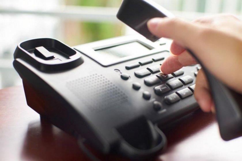 Оставиха в ареста четирима телефонни измамници