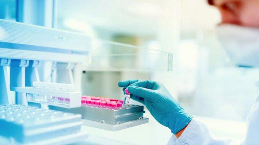 ЕК е сключила договор за доставка на лекарство за COVID-19