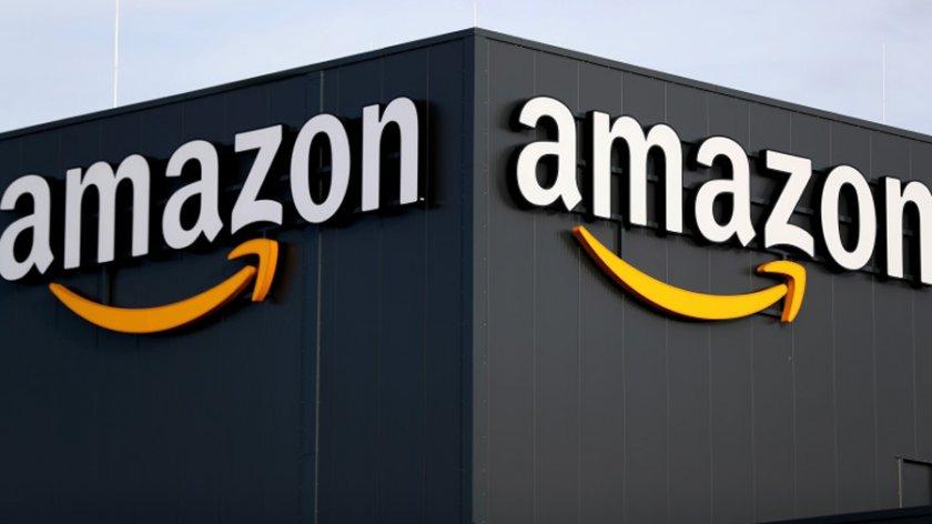 Европа тресна Amazon със €746 млн. глоба по GDPR