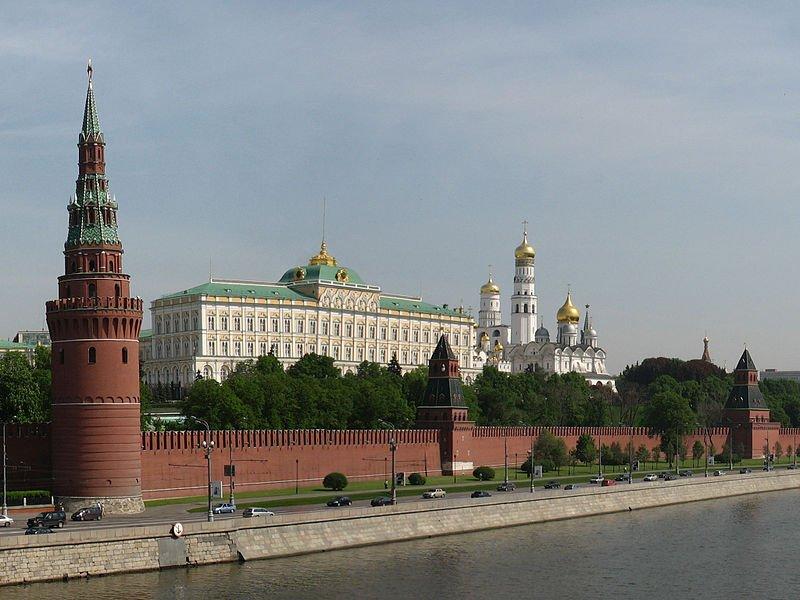 Кремъл отвърна на удара: САЩ не са партньори, а противници