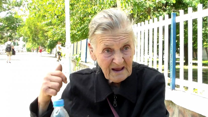 Спасителят на баба Марийка от Старосел: Не съм герой