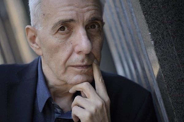 Димитър Недков: Властта се търкаля по паважа