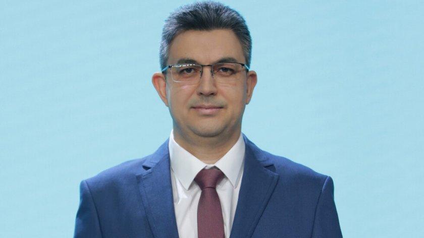 Проектопремиерът на Слави: Мислил съм министри до полунощ