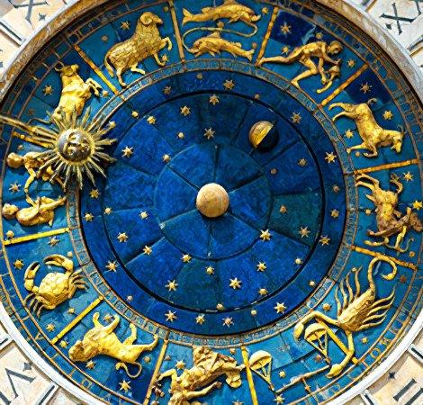 Новолуние в Дева с най-точния хороскоп за 7.09.