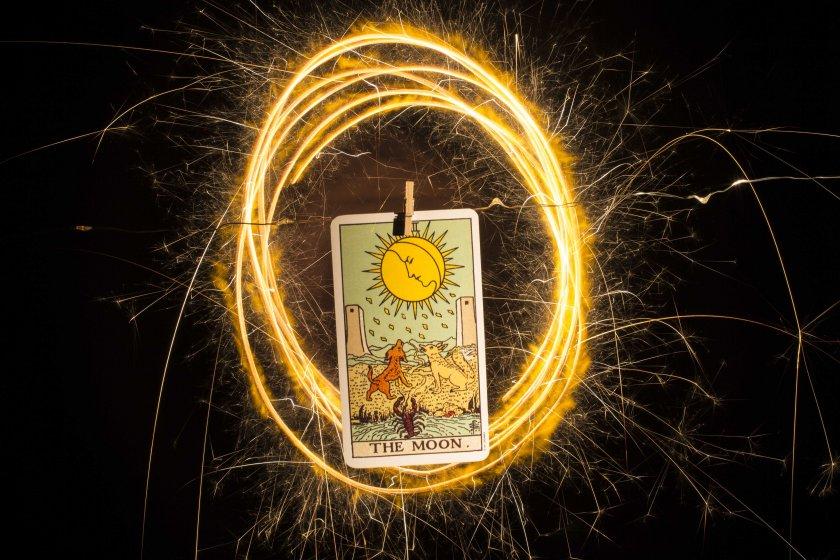 Най-точният хороскоп за 8 септември