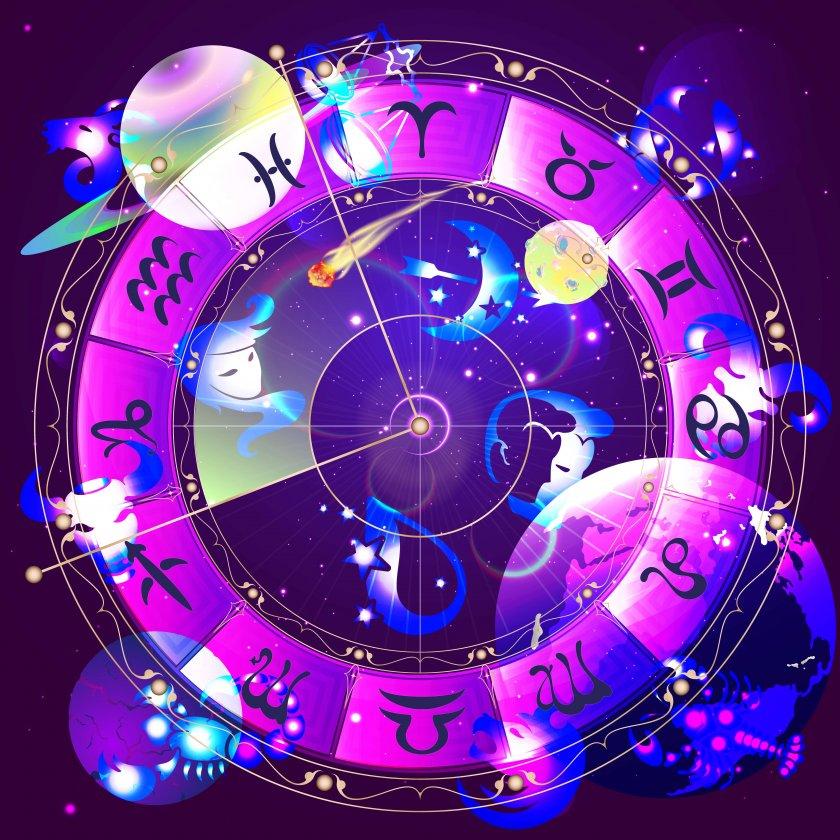 Най-точният хороскоп за 4 септември