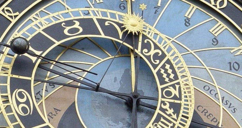 Най-точният хороскоп за 9 септември