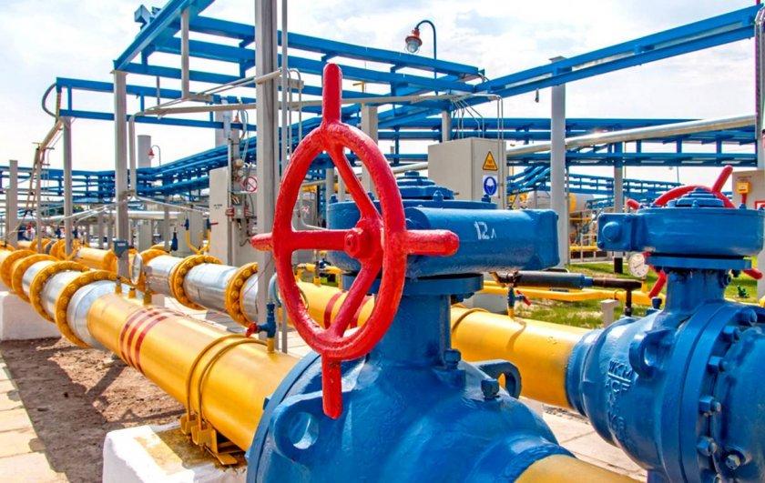 България внася евтин газ, който става скъп за потребителите