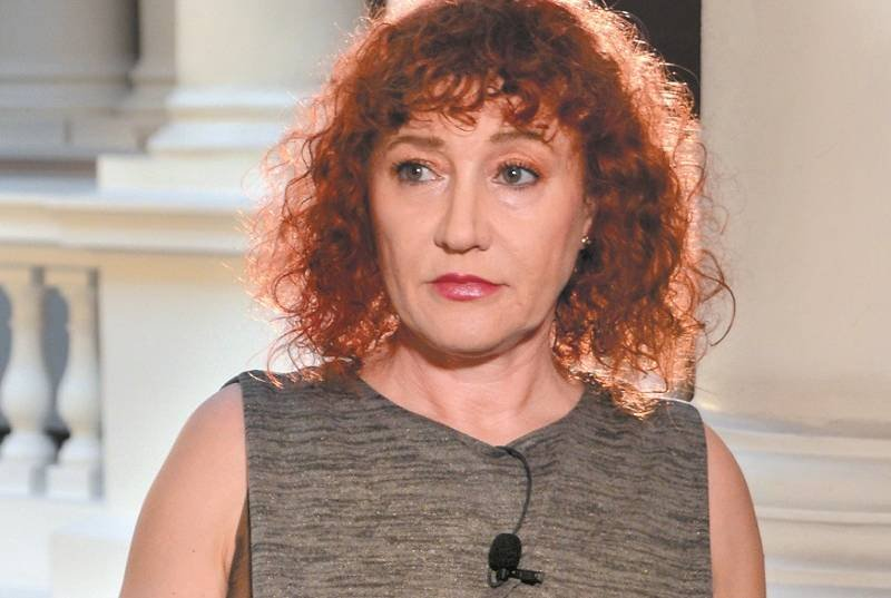 """Валя Ахчиева се трансферира в """"Евроком"""""""