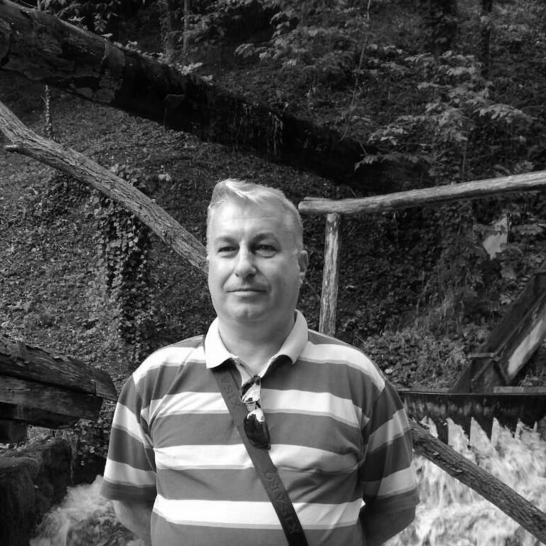 """Само в Lupa.bg: Изтъкнат летец от авиобаза """"Крумово"""" е сред загиналите в Кот Д'Ивоар"""
