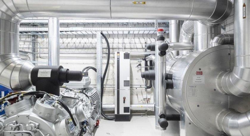 Учените: Това е отоплението на бъдещето