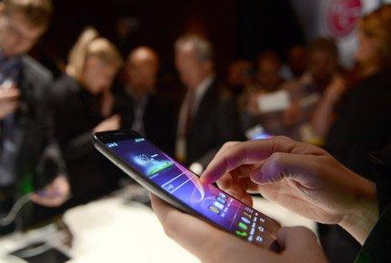 По настояване на Кремъл Google и Apple премахнаха мобилно приложение