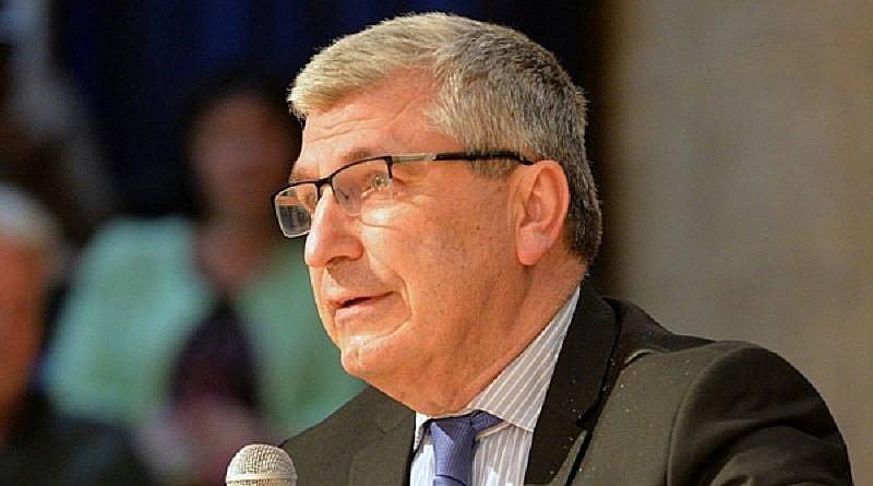 Илиян Василев: Ген. Мутафчийски за президент ще е голям майтап