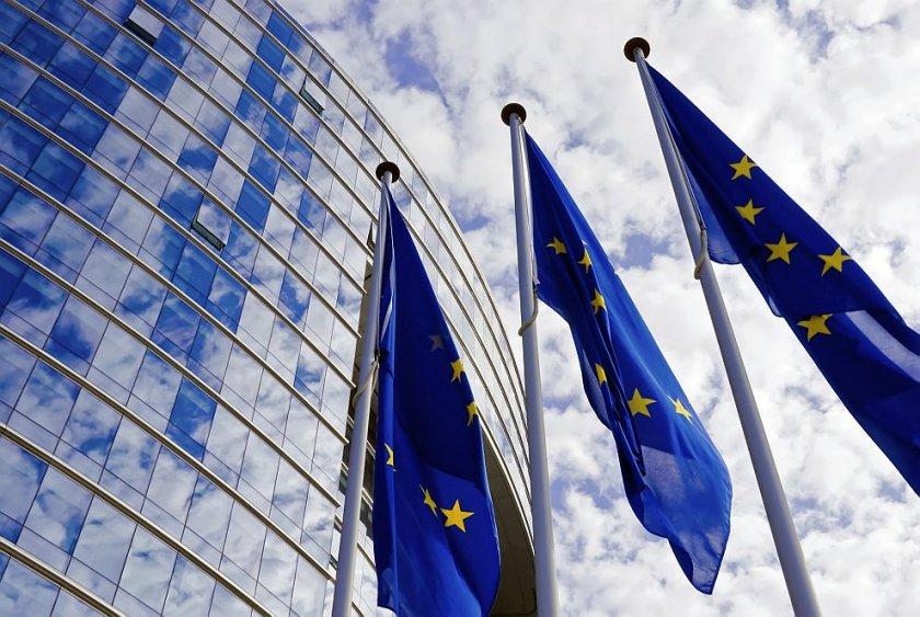 България е търсила помощ в борбата с корупцията от ЕК. Комисията не е подала ръка