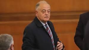 Атанас Атанасов: Следващият парламент трябва да може да излъчи правителство