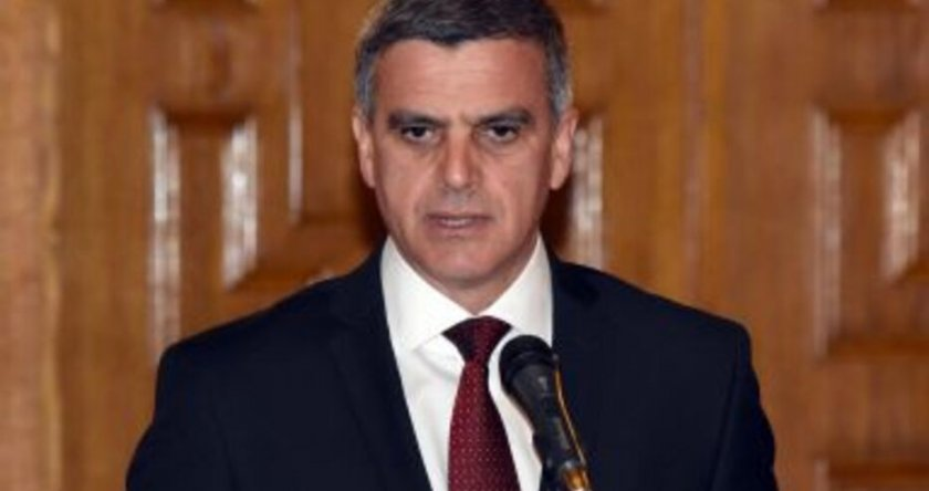 Премиерът: Наш дълг е да осигурим просперитета на България, както са заръчали предците ни