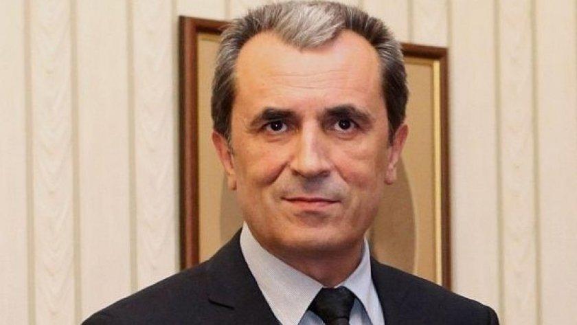 ДПС потвърди новината на Lupa.bg за Орешарски