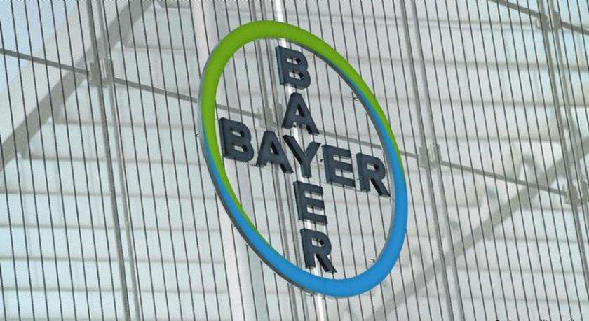 """300 бразилки: Бяхме опитни зайчета на концерна """"Байер"""""""
