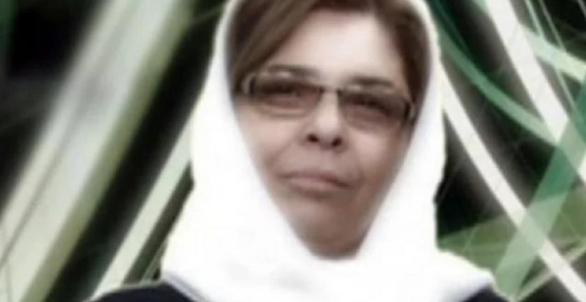 Ходжа Алиа видя бъдещето: Задават се 20 години неприятности