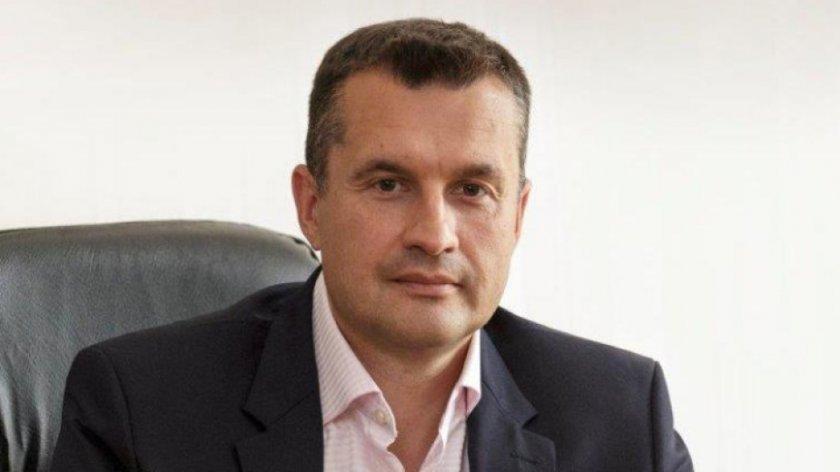 Калоян Методиев громи Радев: Лъже Москва и Вашингтон в името на собствените си цели