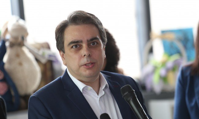 Василев съди Тошко за 250 бона