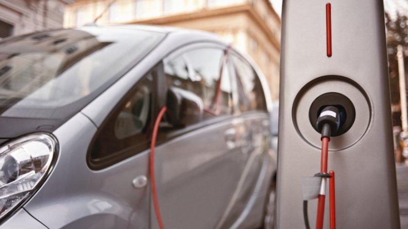Русия въвежда отстъпка 7100 евро при купуване на нов електромобил