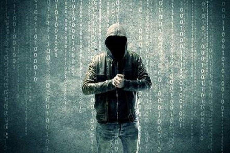 В НАП различават ли кибрит, киборг и кибер атака?