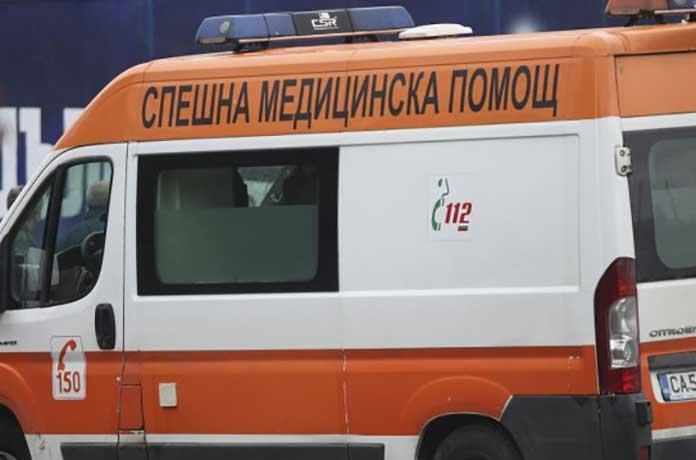 И днес не мина без жертви на пътя - шофьор загина край Ямбол