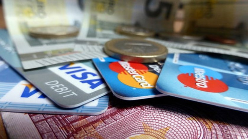 Идва ли европейски конкурент на Mastercard и Visa?