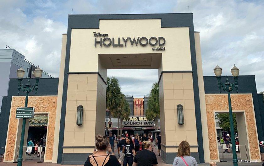 Бунт в Холивуд - 60 000 работници се вдигат на стачка
