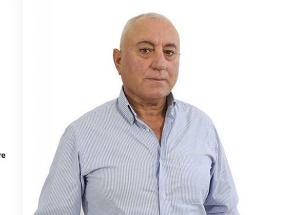 Общинар от Перник с къща на Лазурния бряг за 3,6 млн. евро