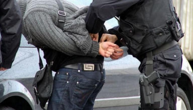 Спипаха менте-полицаи, опитали да отвлекат 49-годишен врачанин