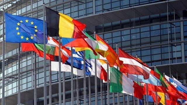 Лидерите на ЕС: Тази зима всеки сам да се бори с поскъпването на тока и газа