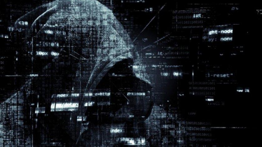 Британски киберексперт: Хакерската атака срещу НАП може да струва 200 млн. долара