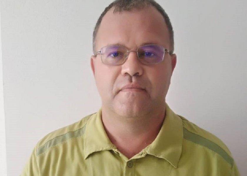 Доц. Чавдар Стоянов: Иван Гешев е правилният избор