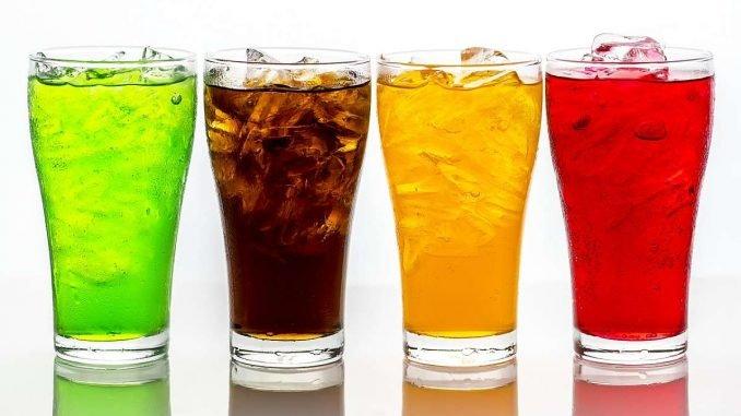 Въвеждат такса върху безалкохолните напитки в Румъния