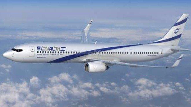 Израелска стюардеса почина от морбили след полет от Ню Йорк