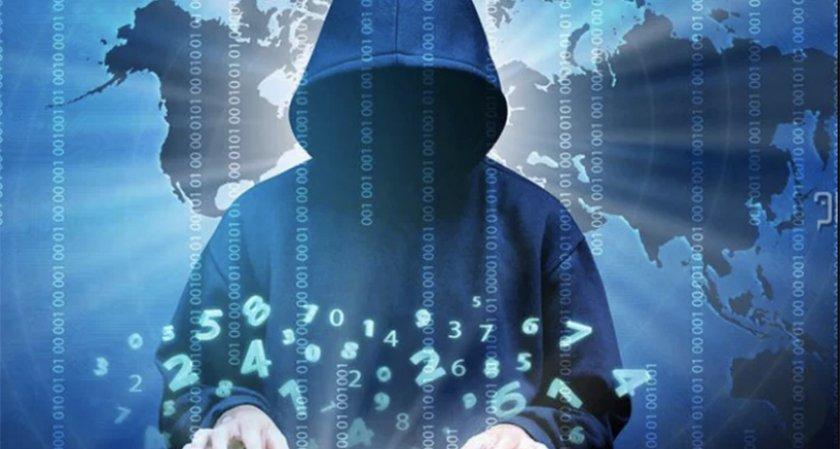 Първи в ЕС предлагаме застраховки срещу хакери