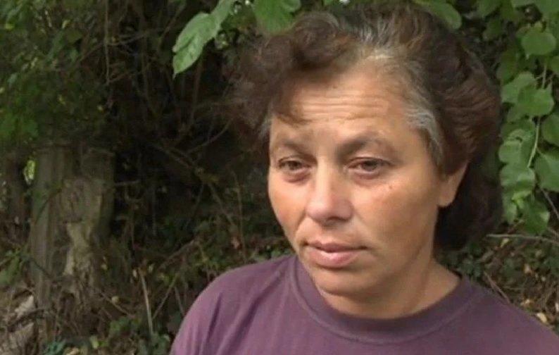 Майката на педофила Мартин: Той не е убиец!